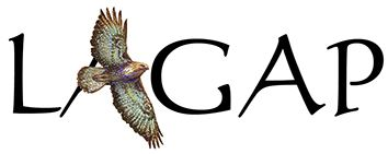 Lagap – Libera Associazione Guide Ambientali-escursionistiche Professioniste